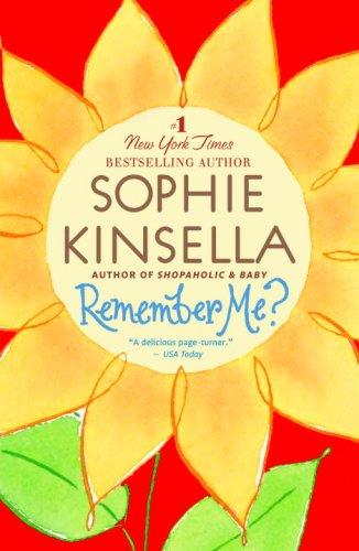Remember Me? (2008)