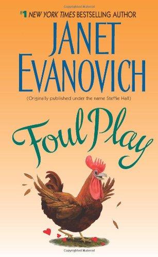 Foul Play (2008)