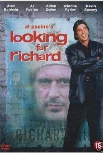 Looking For Richard (2009)