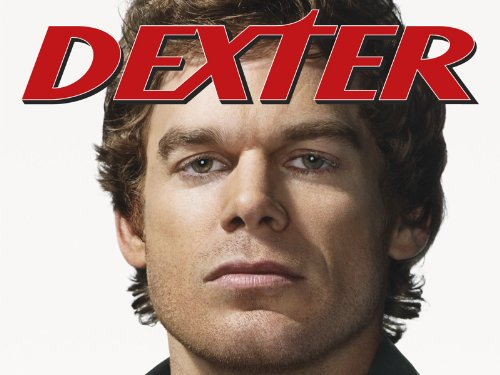 Dexter Season 3 (2009)