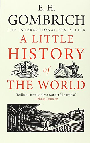 A Little History of the World (2008)