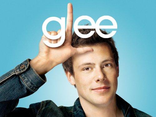 Glee Season 1 (2010)