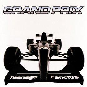 Grand Prix (1995)