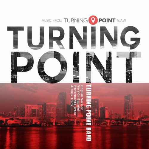 Turning Point (2013)