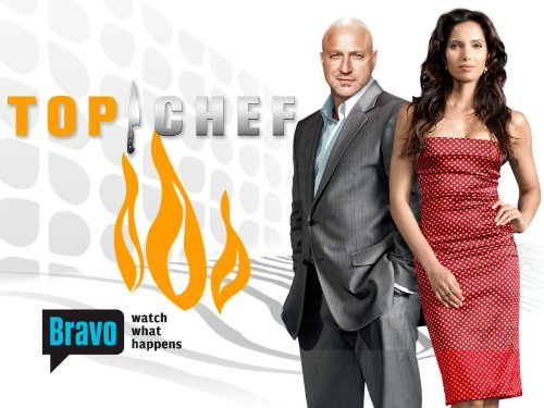 Top Chef Season 10 (2012)