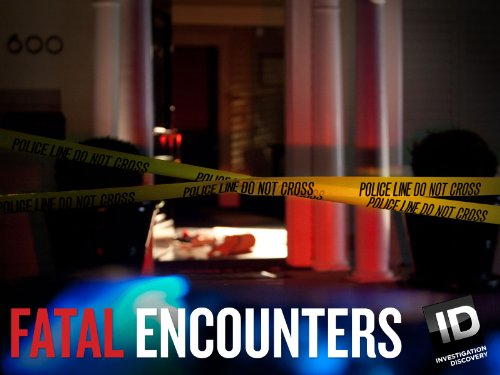 Fatal Encounters Season 2 (2012)