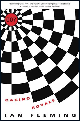Casino Royale (2012)