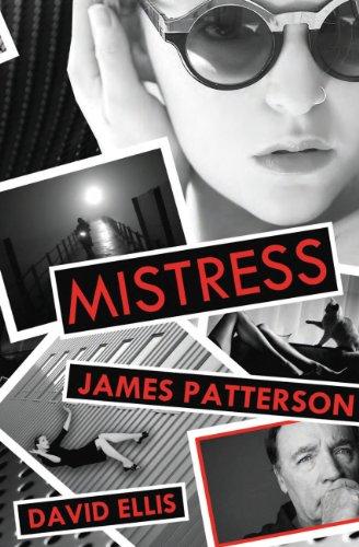 Mistress (2013)