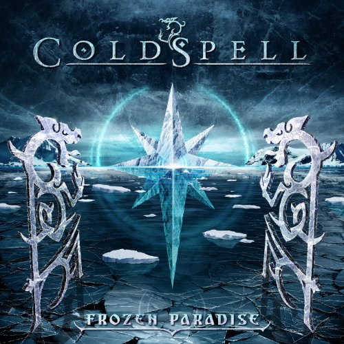 Frozen Paradise (2013)