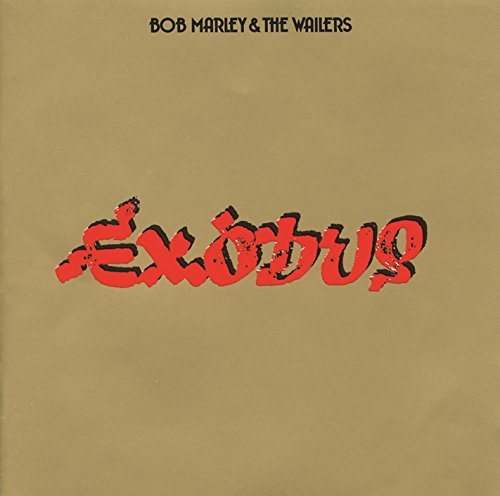 Exodus (2001)