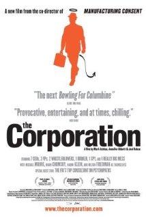 The Corporation (2004)