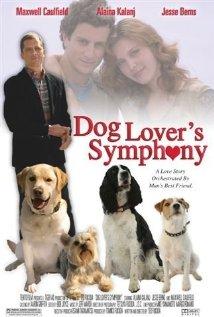 Dog Lover's Symphony (2006)