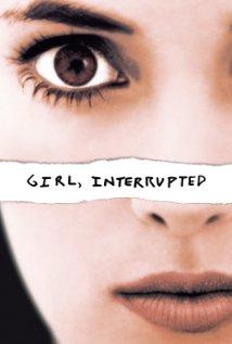 Girl, Interrupted (2000)