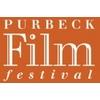 Purbeck International Film Festival