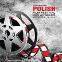 Polish Film Festival Los Angeles