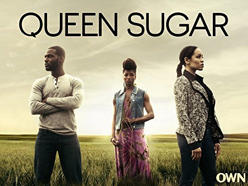 Queen Sugar: Season 1 (2016)