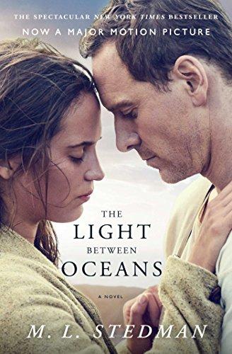 The Light Between Oceans: A Novel (2016)