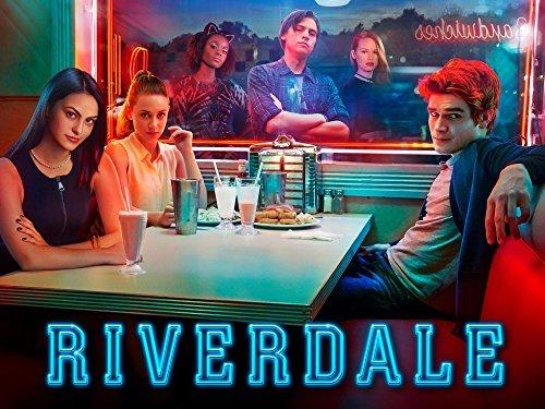 Riverdale: Season 1 (2016)