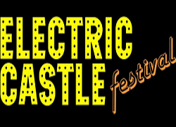Electric Castle Festival 2020