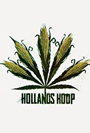 Hollands Hoop Season 1 (2014)