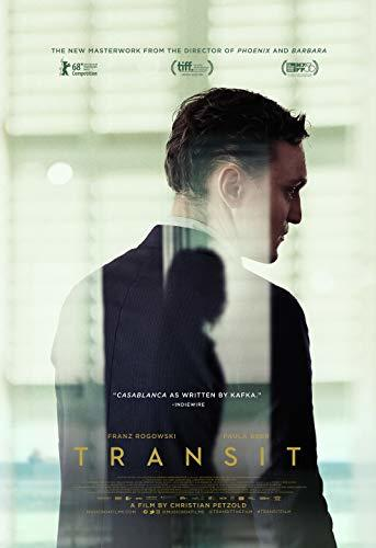 Transit (2019)