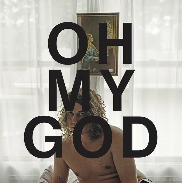 Oh My God (2019)