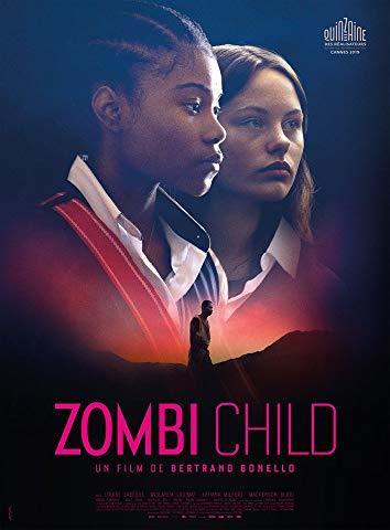 Zombi Child (2020)