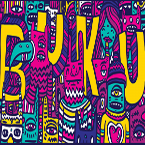 Buku Music and Art Project 2020