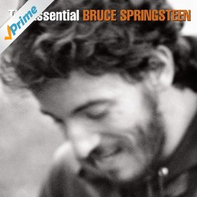 The Essential Bruce Springsteen (2003)