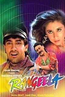 Rangeela (1995)