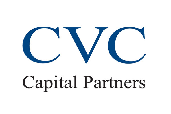 CVC Capital Partners Fund VII to invest in MedRisk | Private Equity Insights