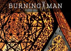 Burning man logo 300x150