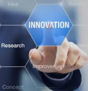 What are the most valuable innovation theories at the moment?