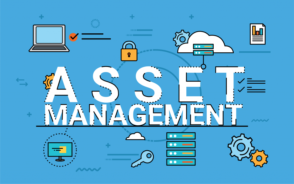 Asset & Wealth Management