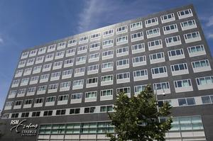 EUR - Rotterdam School of Management