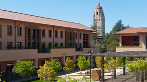 Stanford School of Earth Sciences