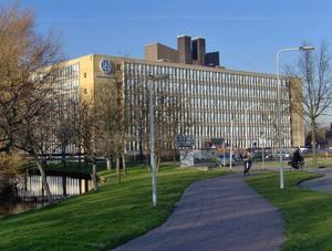 Leiden - Arts, Humanities & Social Sciences