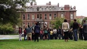 Berkeley - School of Information