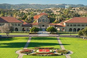 Stanford School of Engineering