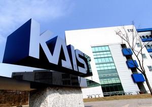 Engineering, Technology & Math - Korea IoT