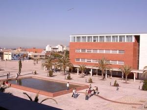 Aveiro University