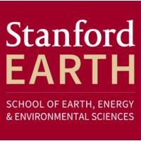 School of earth logo