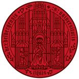 Uni hiedelberg logo