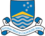 Australian national university crest