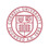 Cornell logo2