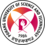 Pohang university of science and technology emblem