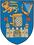 Tcd crest