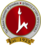 Hebrew university logo 2