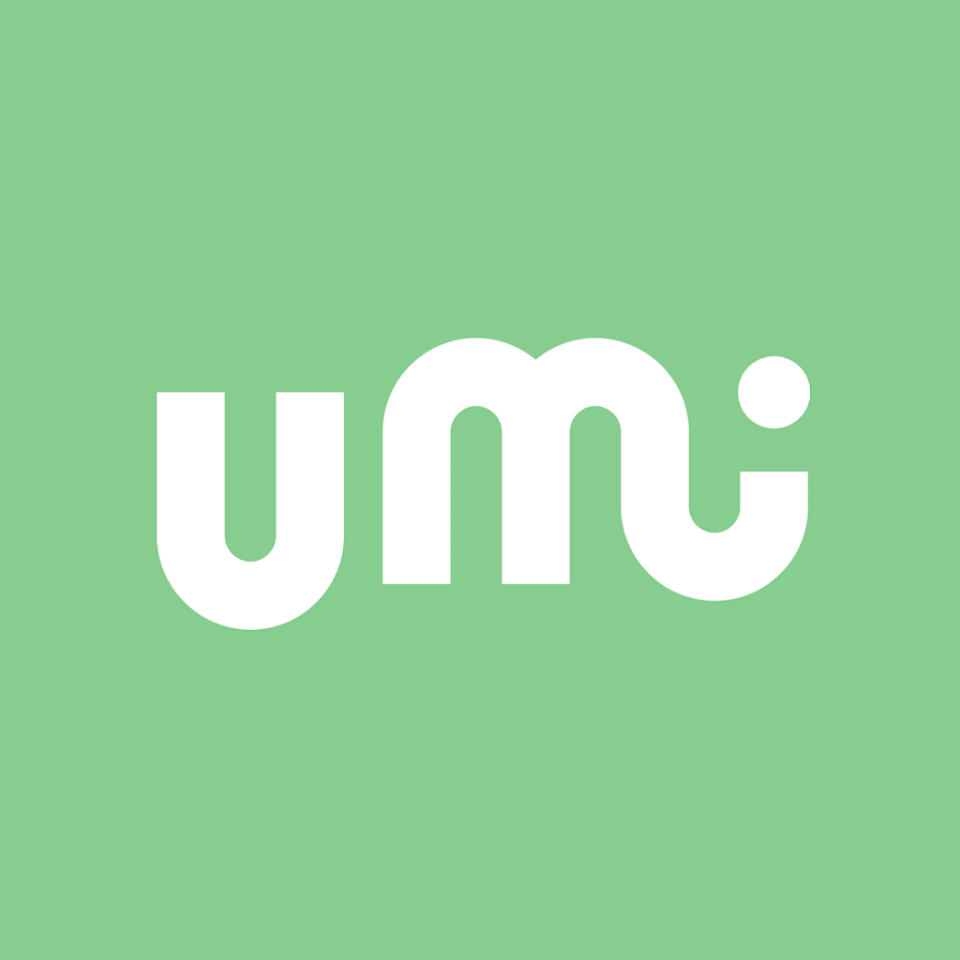 Required Front end Developer at Umi Kitchen