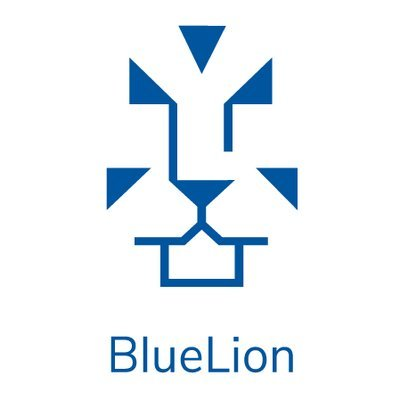 Bluelion